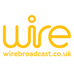 Wire Broadcast